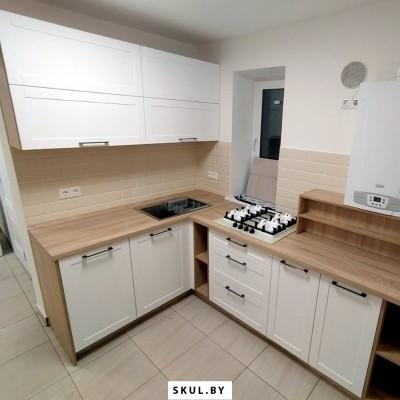 Кухня STEP