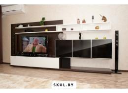 Стенки под телевизор