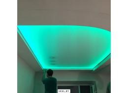 Светопропускающие