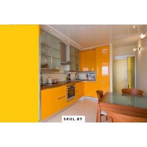 На кухню в Мяделе