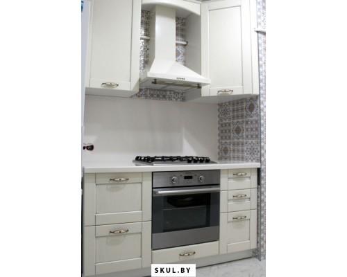 "Кухня ""TARANTO"" в Буда-Кошелево"