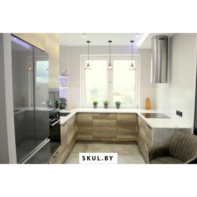 Кухня STONE