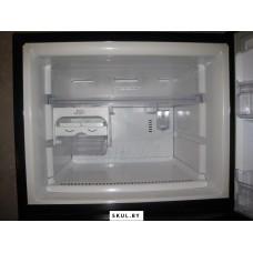 Холодильник не морозит/плохо морозит