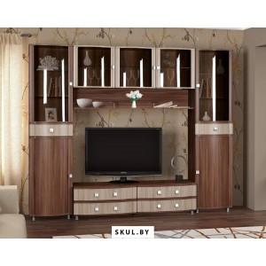 Модульная мебель для гостиной в Миорах