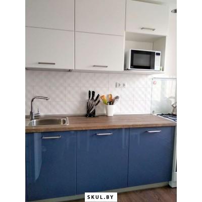 Кухня BLUE SEA