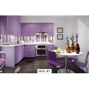 Фиолетовые    в Пружанах