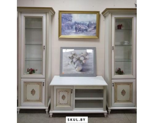 Мебель для гостиной в стиле Прованс в Осиповичах