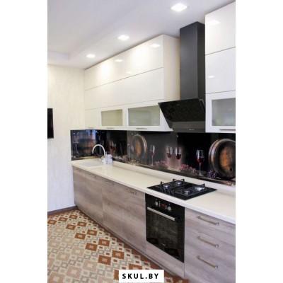 Кухня SATTON