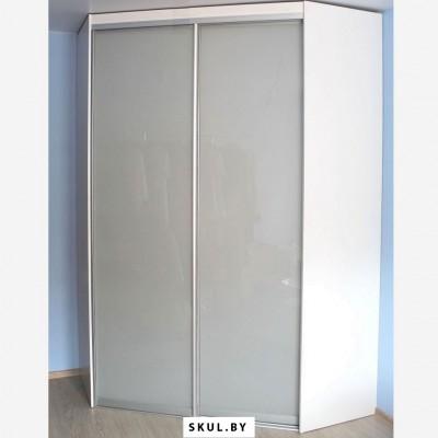 Шкаф под заказ BELMONT